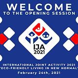 IJA 2021_OPENING_3.png