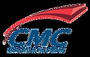 Logo_CMC_En_small.png