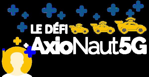 DefiAxionaut5GV3.png