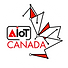 AIoT-Canada_small_round.png