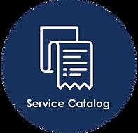 CatalogHeader.png