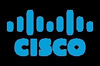 cisco-logo-lg.png