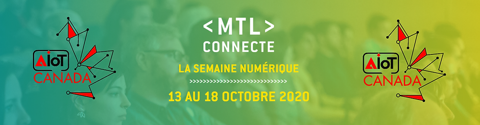 mtlConnectFR.png