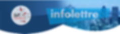 InfolettreHeader.png