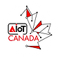 AIoT-Canada-small_Round.png