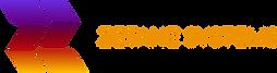 Zetane_logo.png