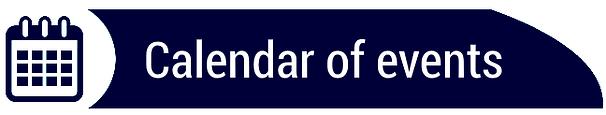 CalendarHeader_EN.png