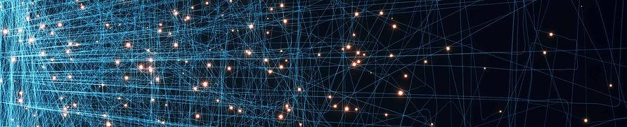 iot-network-blog-min.jpg