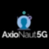AxioNaut5g_3.png