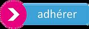 Adhesion.png