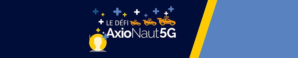 AXIONAUT5G_logo3.png