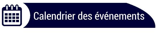 CalendarHeader_FR.png