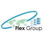 FlexGroups-catalog_.jpg