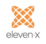 eleven-x.png