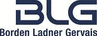 BLG_Logo_CMYK_BLUE_HR.png