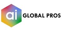 AI_GlobalPros.png