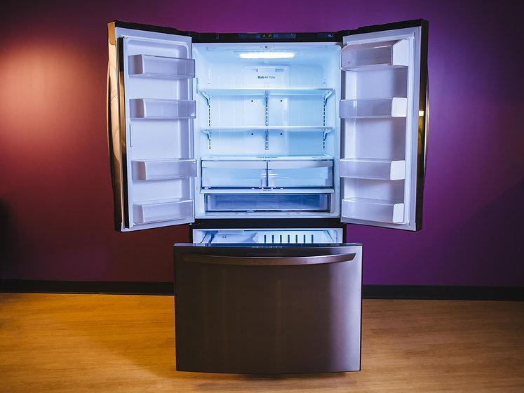 refrigerador-lg-lima.jpg