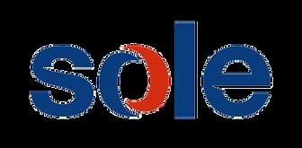 Logo_655201.png