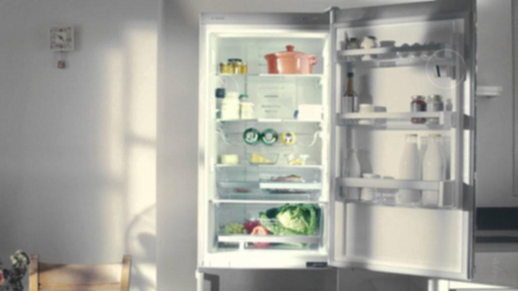 refrigeradora-bosch-lima.jpg