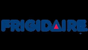 Frigidaire-Logo.png
