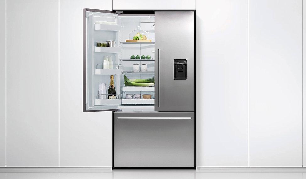 refrigeradora-westinghouse-lima.jpg