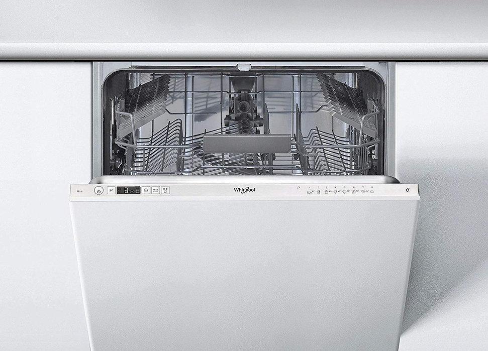 lavavajillas-whirlpool.jpg