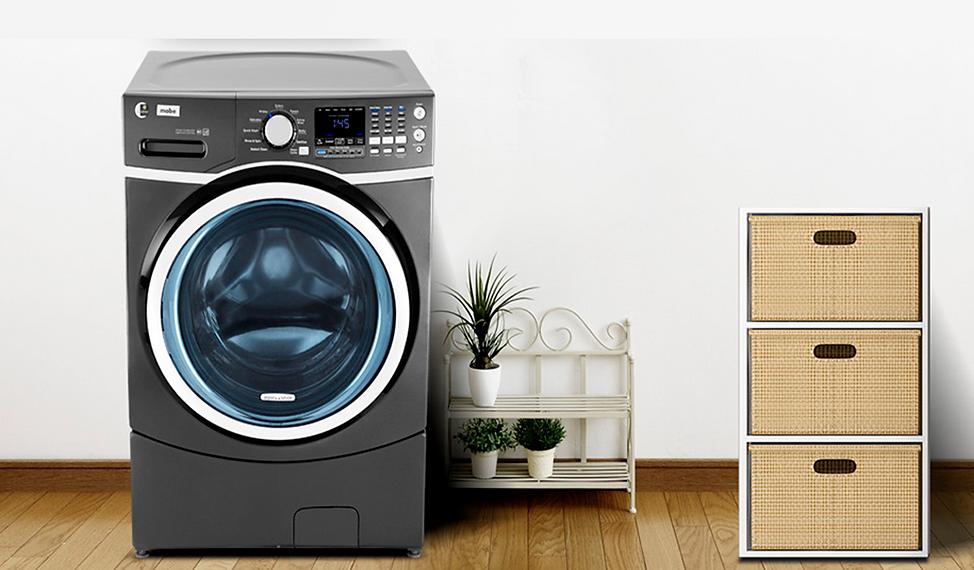lavadora-mabe.png