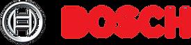 Logo_Bosch-surco.png
