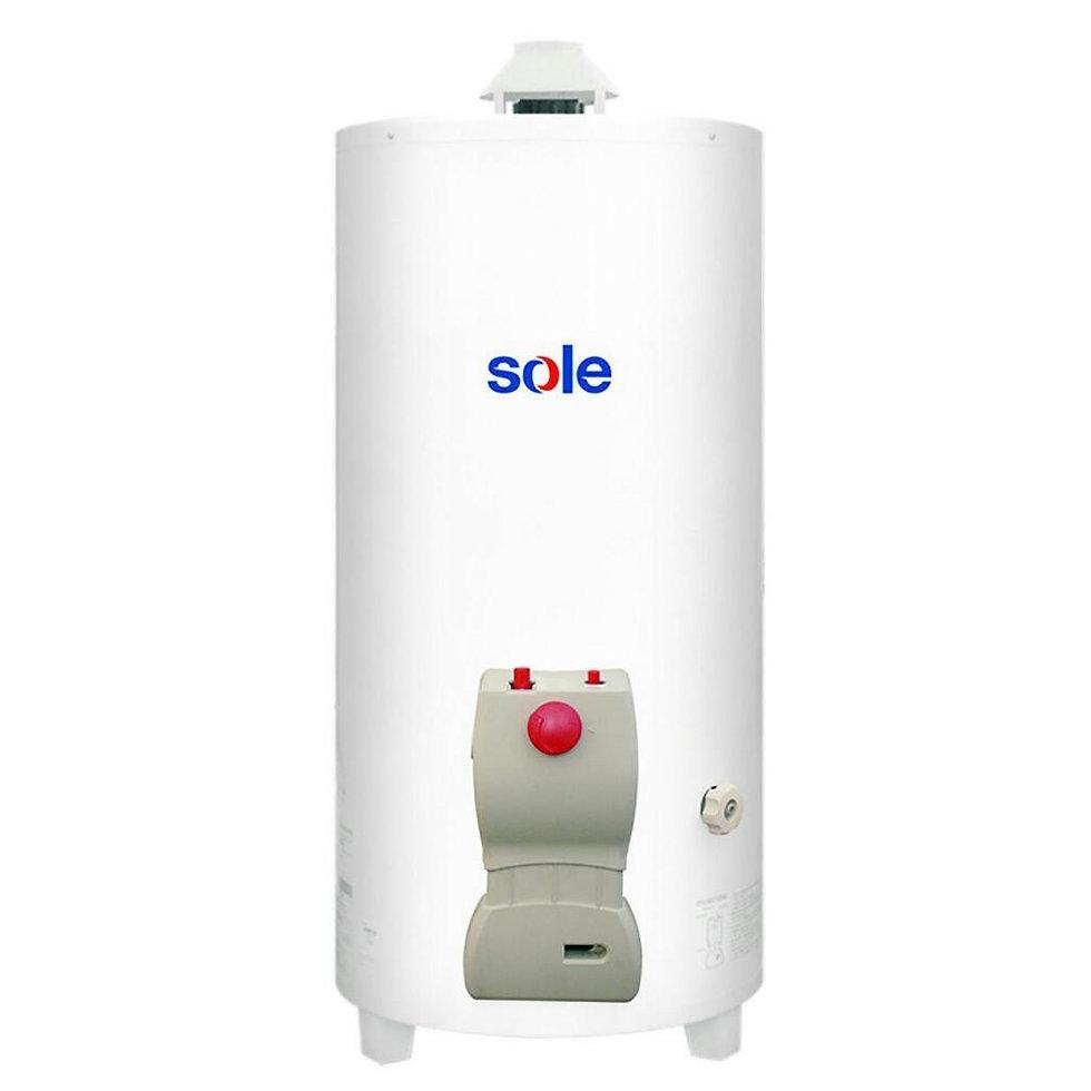 termotanque-sole.jpg