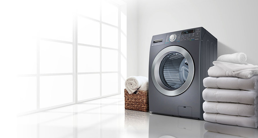 lavadora-frigidaire.jpg