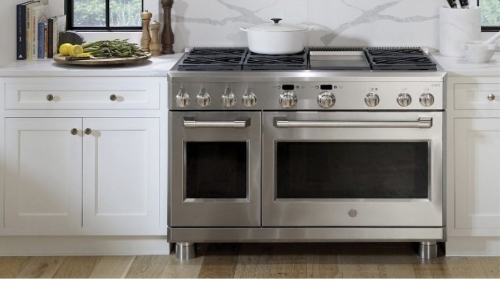 ranger-cocina-ge.jpg
