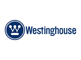 Westinghouse-Electric-logo.png