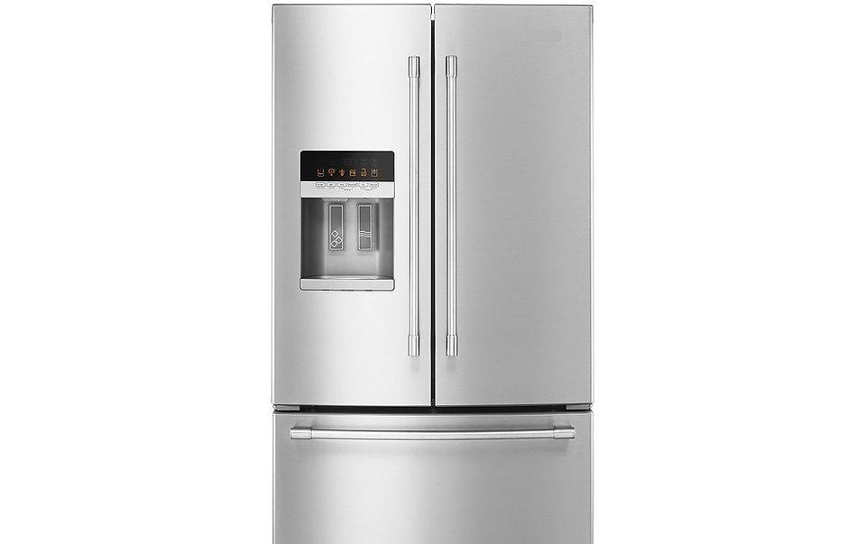 refrigeradora-coldex.jpg
