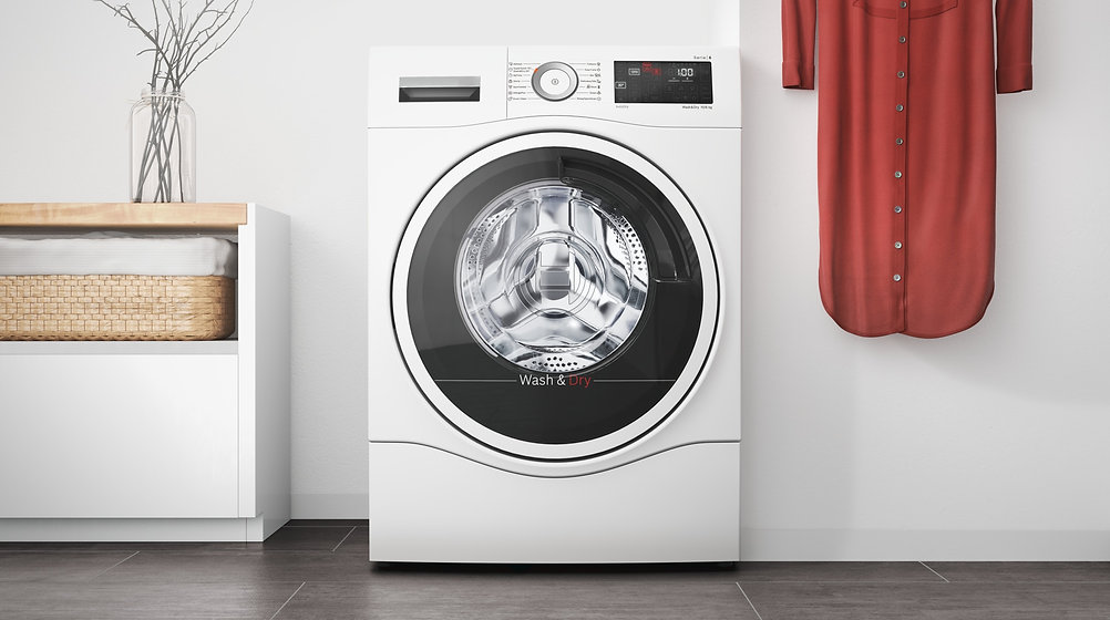 lavadora-daewoo.jpg