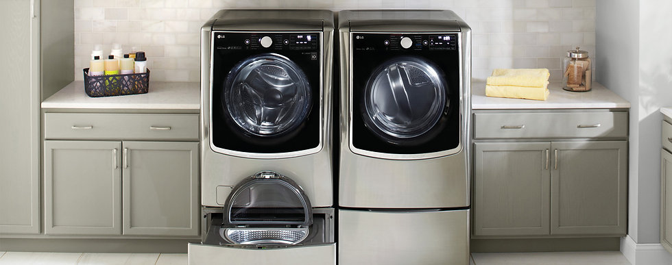 lavadoras-lg-lima.jpg