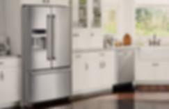 refrigeradora-whirpool-limaa.jpg