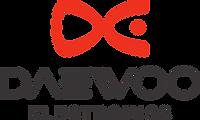 -Daewoo-Logo..png