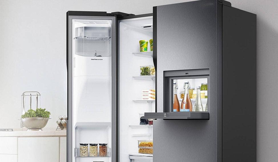 refrigeradora -indurama.jpg