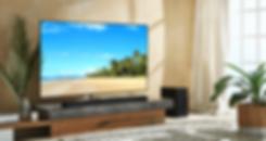 tv-lg-electrodomestico.png