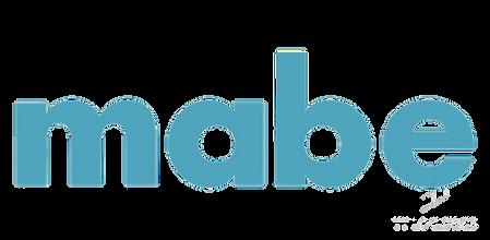 logo mabe.png