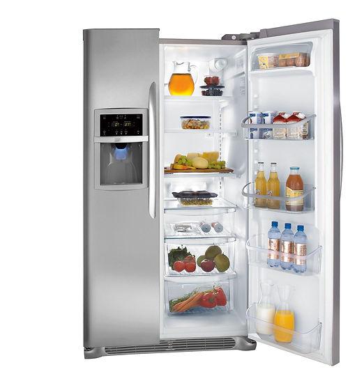 refrigeradora-frigidaire.jpg