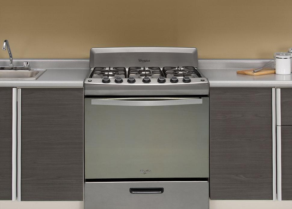 cocina-whirlpool.jpg