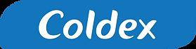 coldex-logo.png