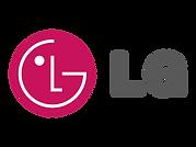 LG-logo.png