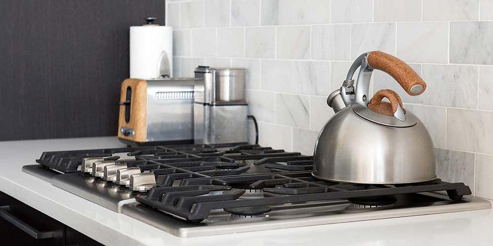 cocina-frigidaire.jpg