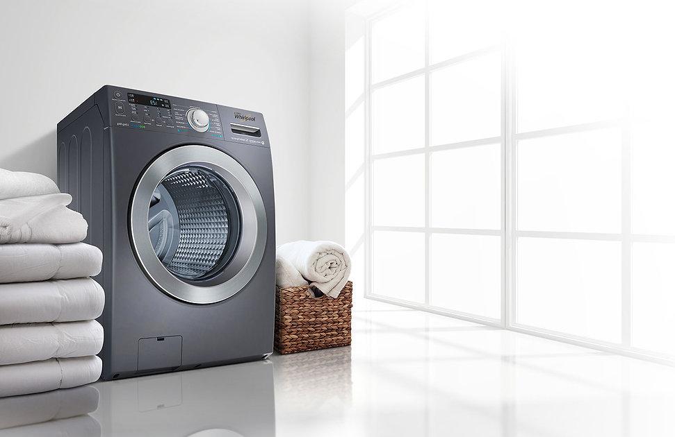 secadora-whirlpool.jpg