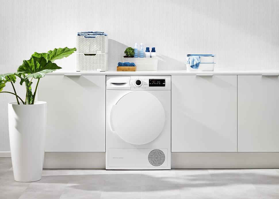 secadora-daewoo-lima.jpg