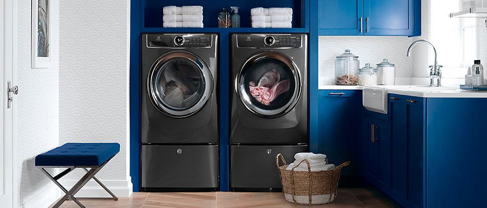 lavadora-electrolux.png