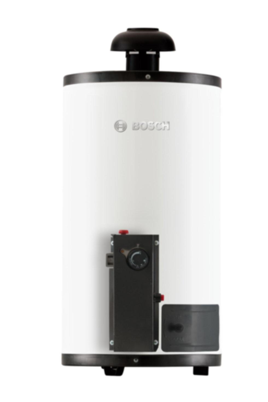 termotanque-bosch-lima.jpg
