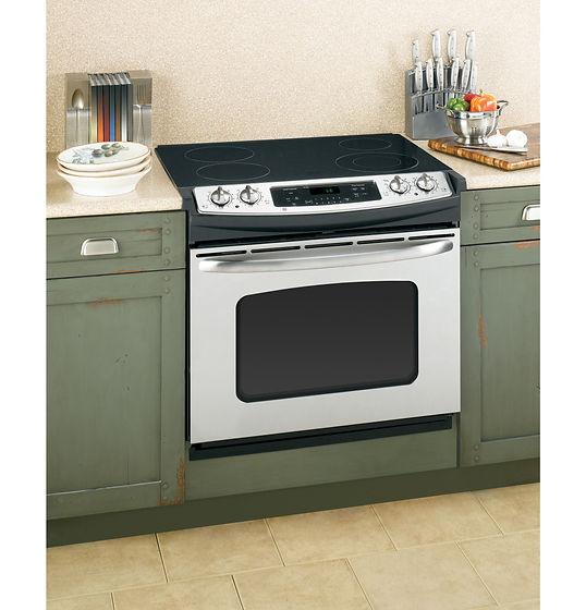 cocinas-coldex.jpg